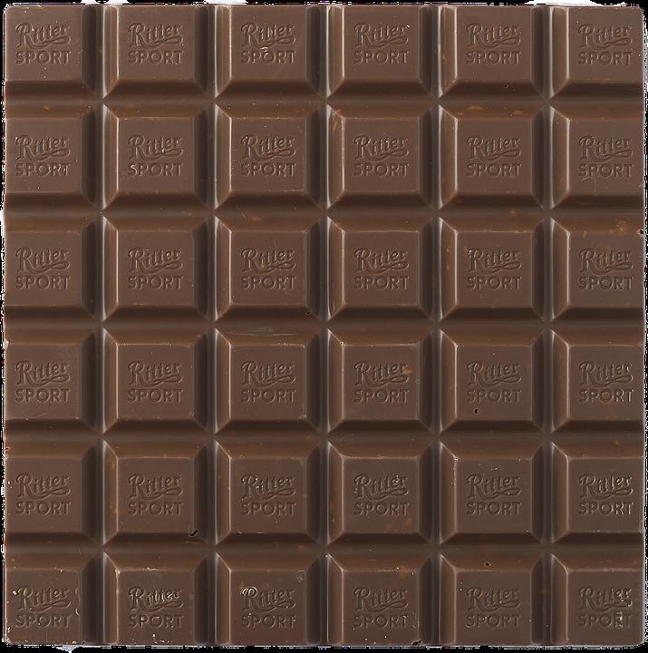 Favori Photo gratuite: Tablette De Chocolat, Chocolat - Image gratuite  FR65