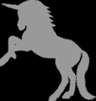 Unicorn Imagini Descarcă Imagini Gratuite Pixabay