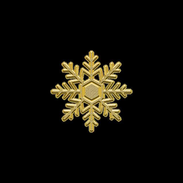 free illustration ornament decor snowflake snow free. Black Bedroom Furniture Sets. Home Design Ideas