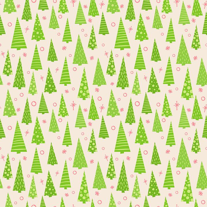 Navidad Nochevieja Plantilla · Gráficos vectoriales gratis en Pixabay