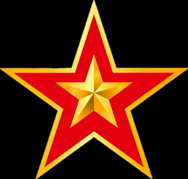 Stern Weihnachten.Stern Weihnachten Weihnachtlich Kostenlose Vektorgrafik Auf Pixabay
