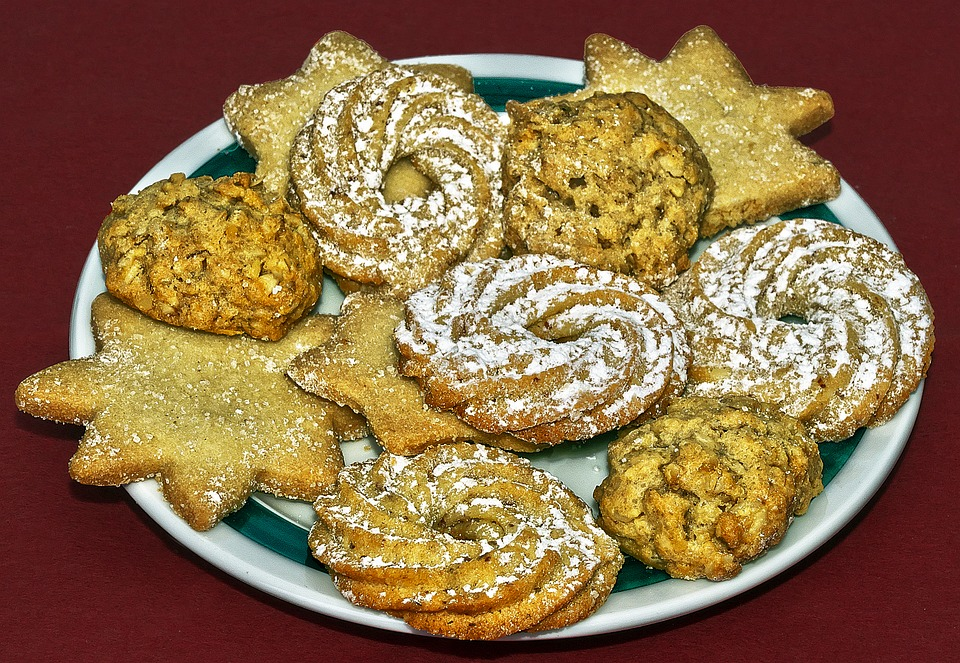 christmas-biscuits-2950287_960_720.jpg