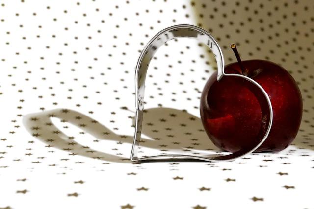 Heart 2952272 640