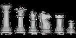 chess, game, bishop