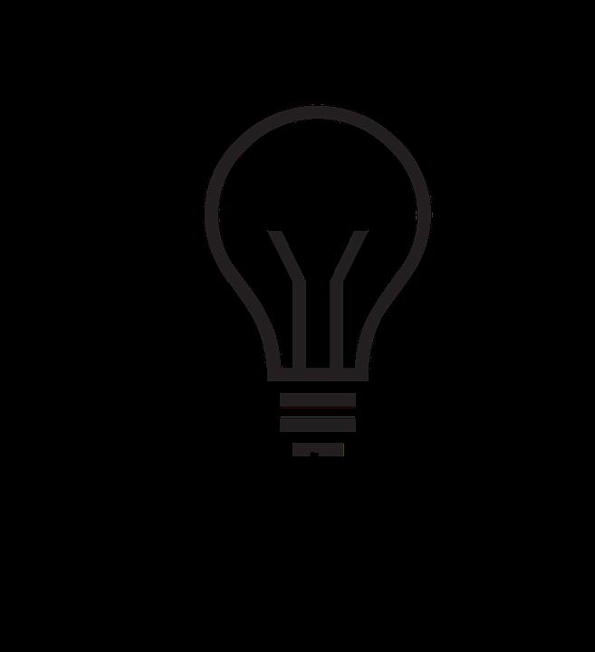 Anatomie Axone Biologie · Kostenlose Vektorgrafik auf Pixabay