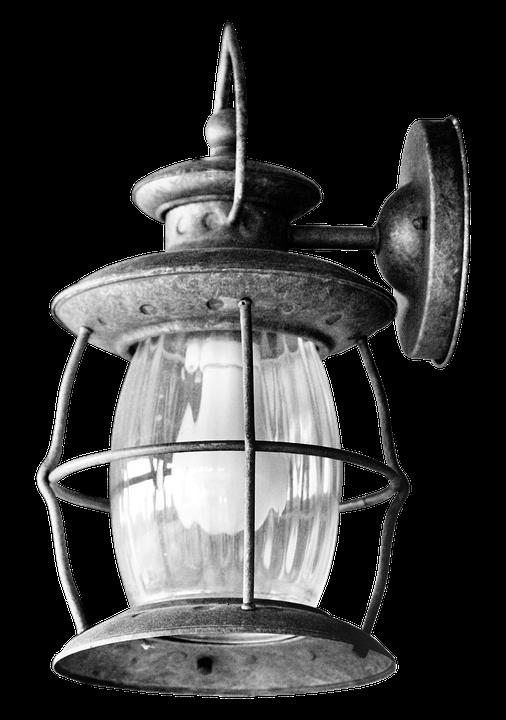 Verlichting bollen voor buiten fabulous verlichting for Venster lantaarn rotterdam