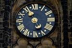 clock, architecture