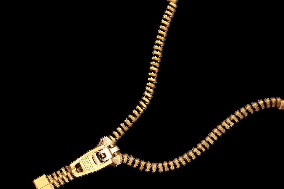 open zipper png wwwpixsharkcom images galleries with