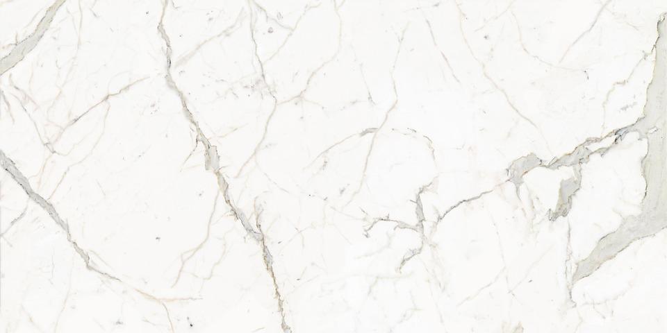 Azulejos de marmol ragno azulejos efecto mrmol with for Quitar manchas del marmol blanco
