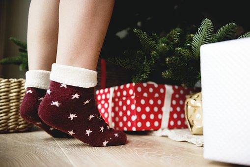 Celebrar, Celebración, Navidad