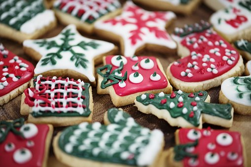 Christmas 2953719  340
