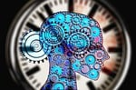 movement, work, clock