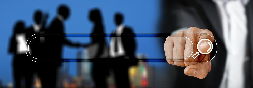 『3留は就活で不利か?文系学生が留年しても就職先を見つける方法を紹介!』の画像