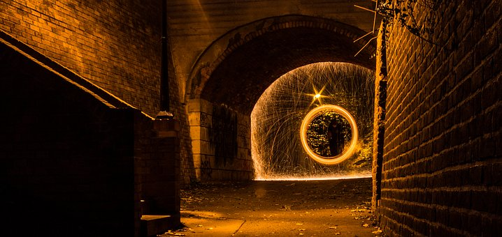 400+ Free Spark Fire & Fire Images - Pixabay