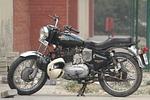bullet, bike, motorcycle