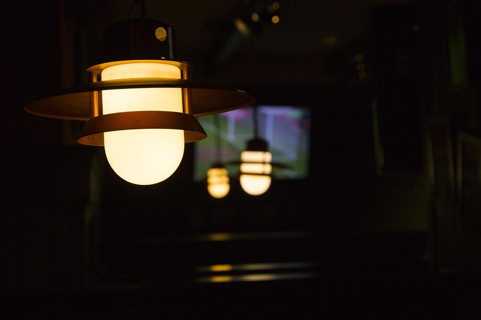 Lanterna Illuminazione : Lanterna luce illuminazione · foto gratis su pixabay