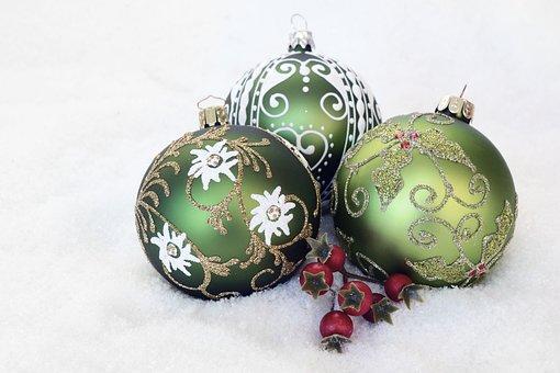 Christmas free pictures on pixabay for Weihnachtsdeko bilder gratis