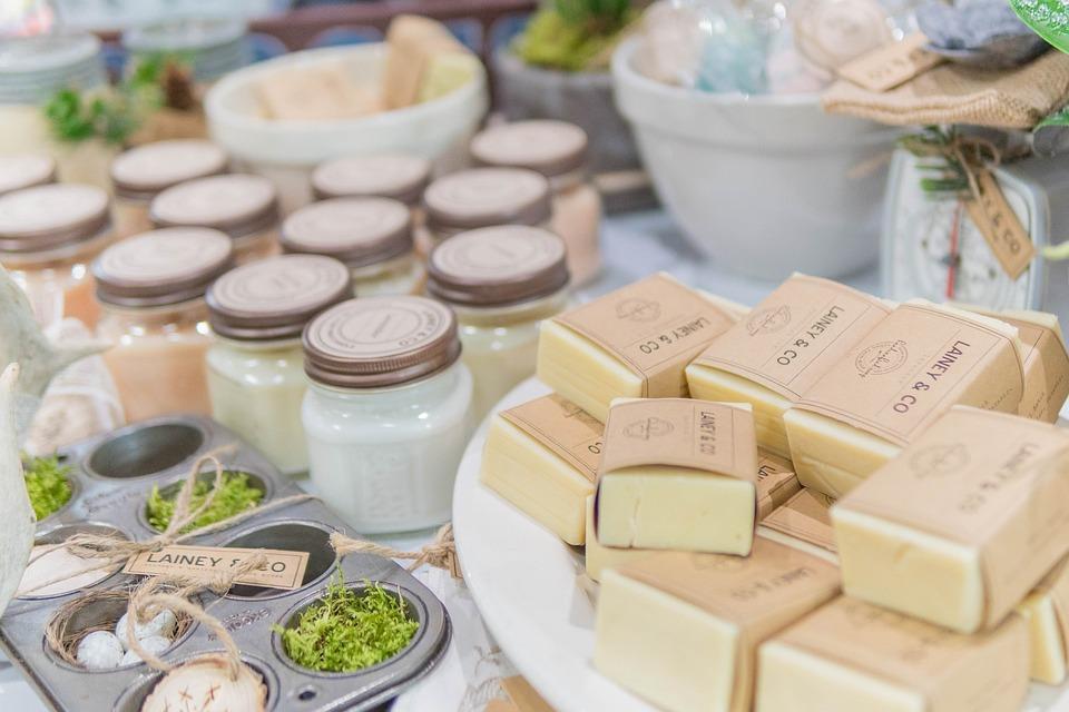 石鹸, Soap, 衛生, お風呂, 健康, 自然, ハーブの, ウェルネス, 香り, 手作り, 有機, 治療