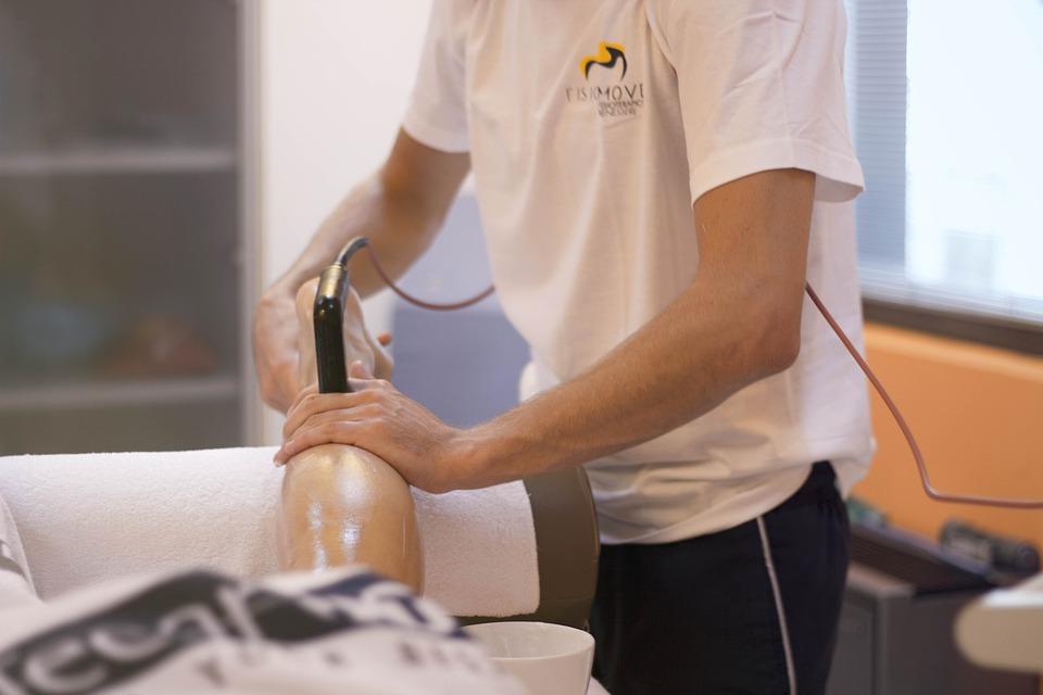 massage uddannelse