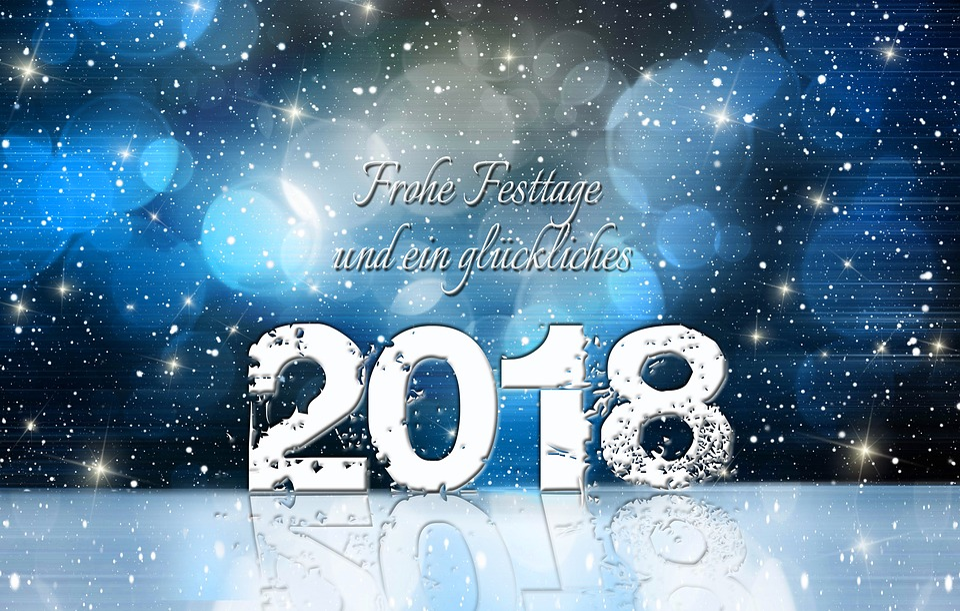 joulu 2018 loma Joulu Loma 2018 · Ilmainen valokuva Pixabayssa joulu 2018 loma