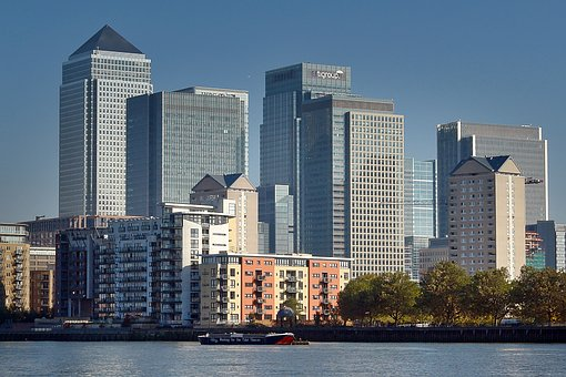 Themse kostenlose bilder auf pixabay for New york alloggio economico