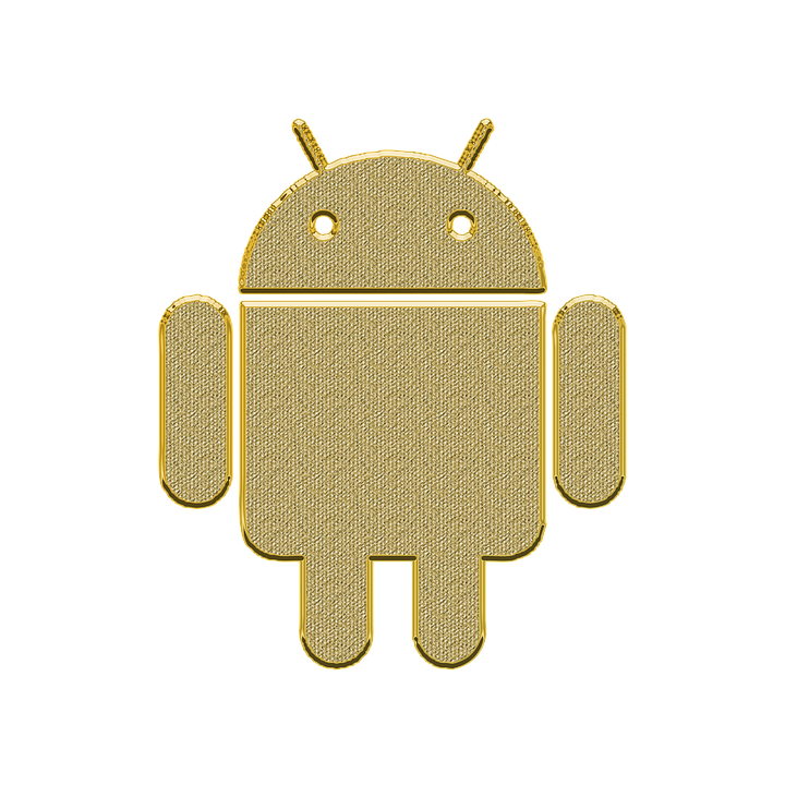 Android Logo Sign Free Image On Pixabay