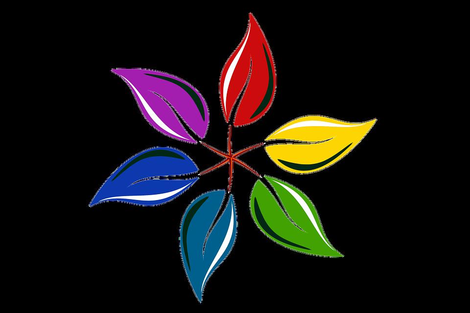 Concepto Conceptual Hojas · Imagen gratis en Pixabay
