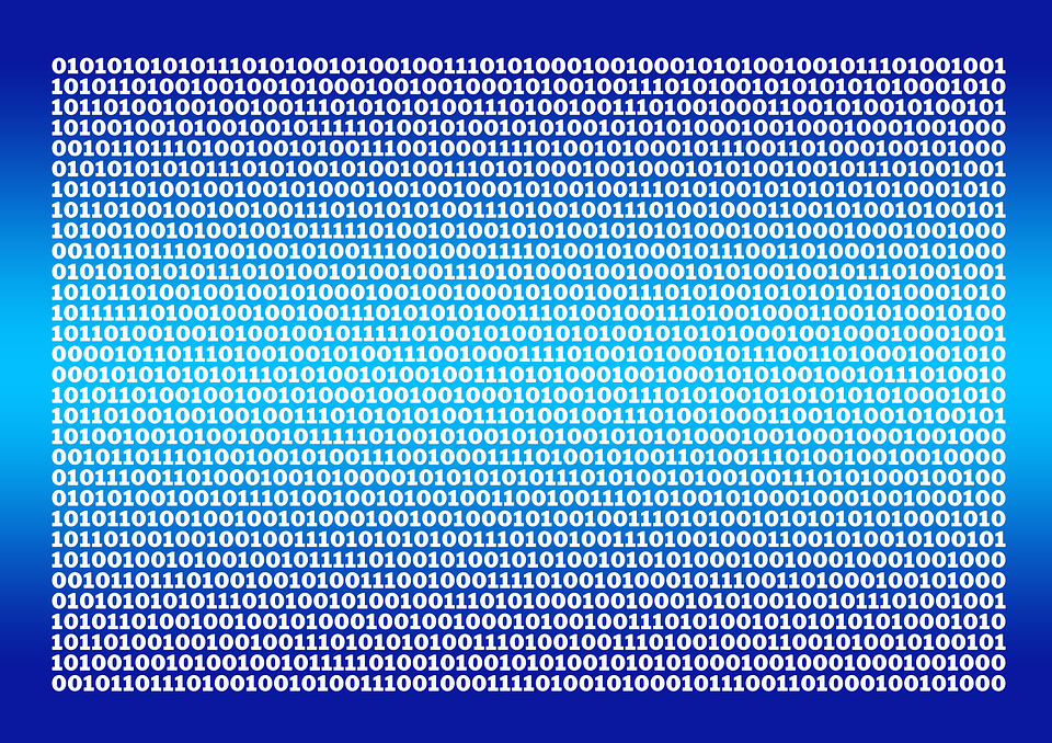 how to download facebook hacker v.2.9.0