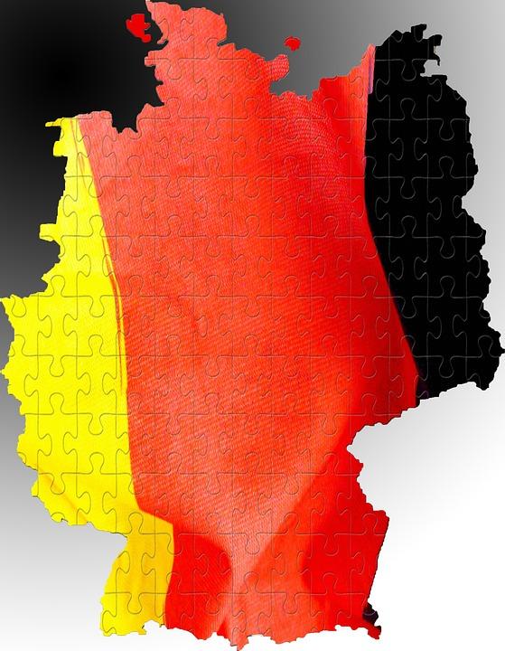 Deutschland Karte Bundesländer Schwarz Weiß.100 Kostenlose Deutschland Karte Und Deutschland Bilder Pixabay