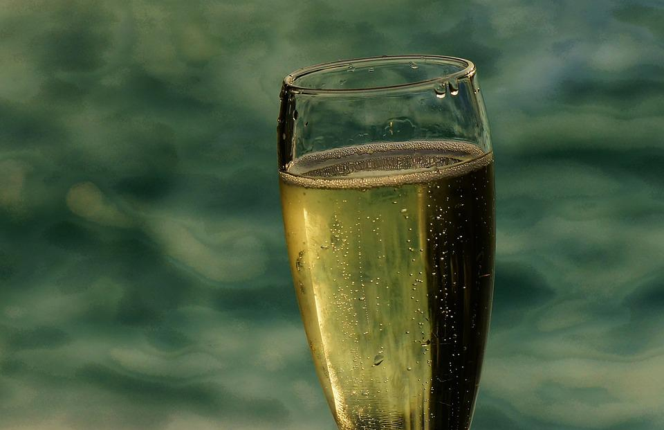 Image result for prosecco