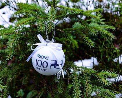 Suomi 100, Suomi, Finland, Finland 100
