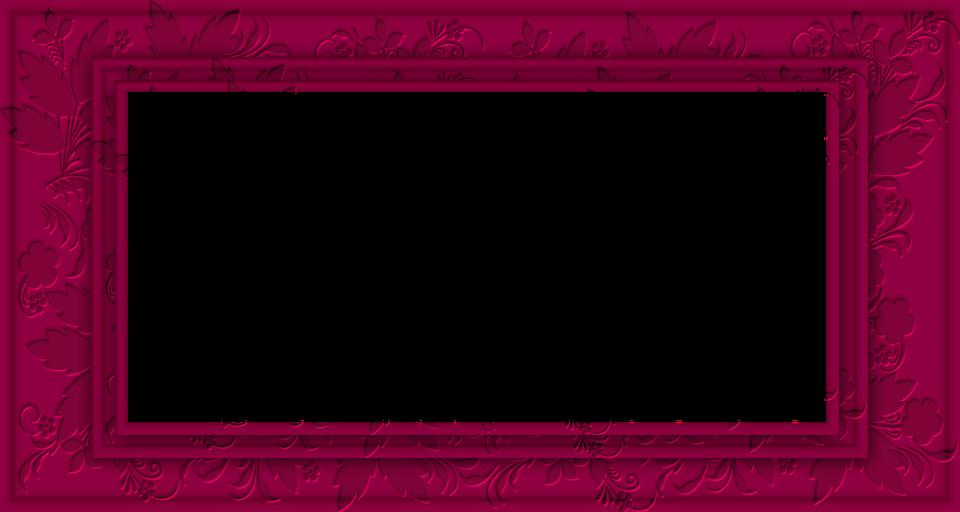 Frame Png Texture · Free image on Pixabay