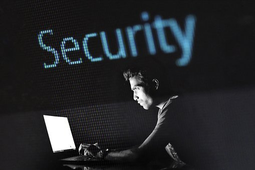 Hacking, Cyber, Hacker, Crime, Security