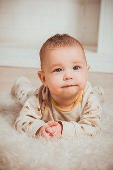 宝宝容易上火是奶粉的问题吗?