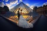 wedding, luxury, bride