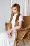 white, girl