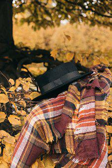 40 Free Autumn Photoshoot Autumn Photos Pixabay
