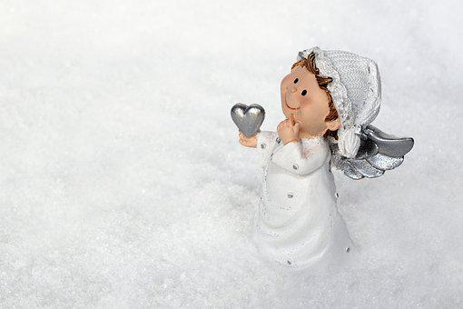 Guardian Angel Images Pixabay Download Free Pictures