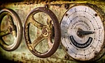 valve, wheel, rules