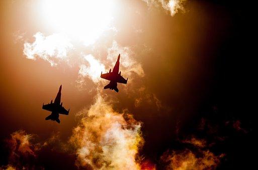 Flugzeuge Bilder Kostenlose Bilder Herunterladen Pixabay