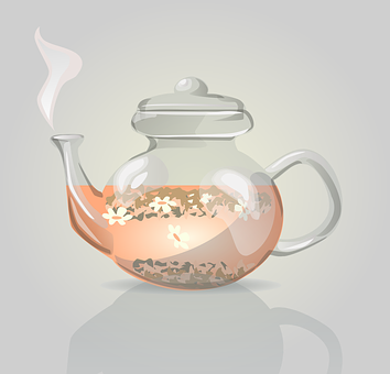 200 free tea coffee vectors pixabay https creativecommons org licenses publicdomain