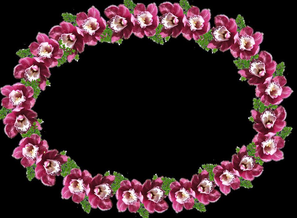 Frame Border · Free photo on Pixabay