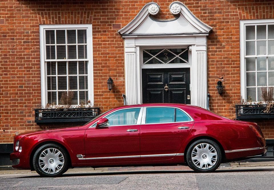 Bentley Images Pixabay Download Free Pictures