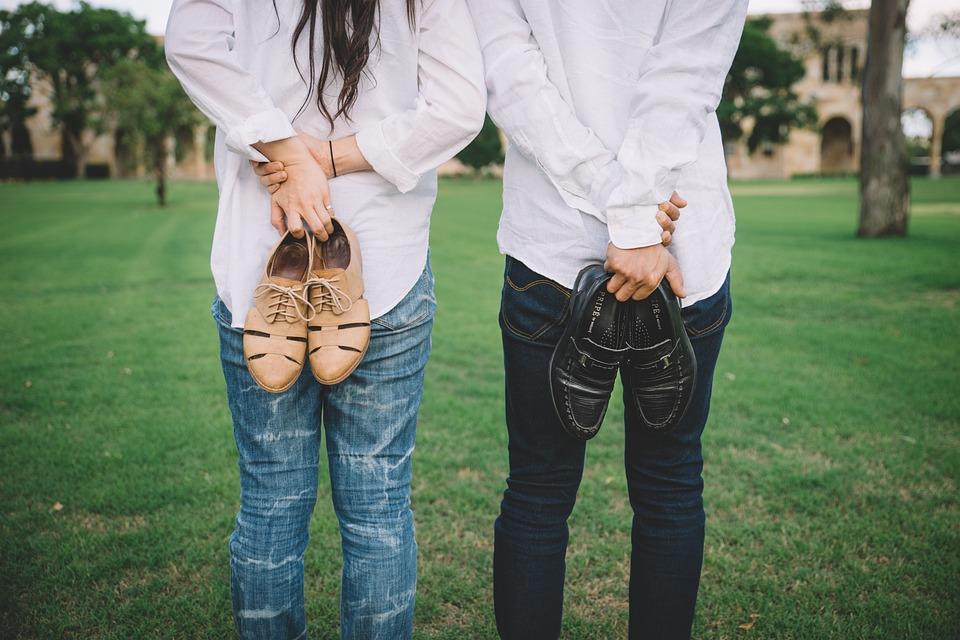 Жена изменяет мужу с его друзьями причины и последствия двойного предательства