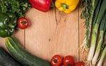 warzywa, papryka, pomidory