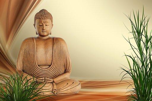 Fabuleux Bouddha - Images gratuites sur Pixabay IU56
