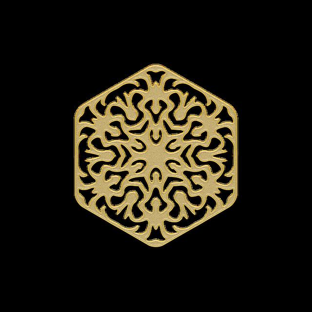 Pola Ornamen Dekorasi · Gambar gratis di Pixabay