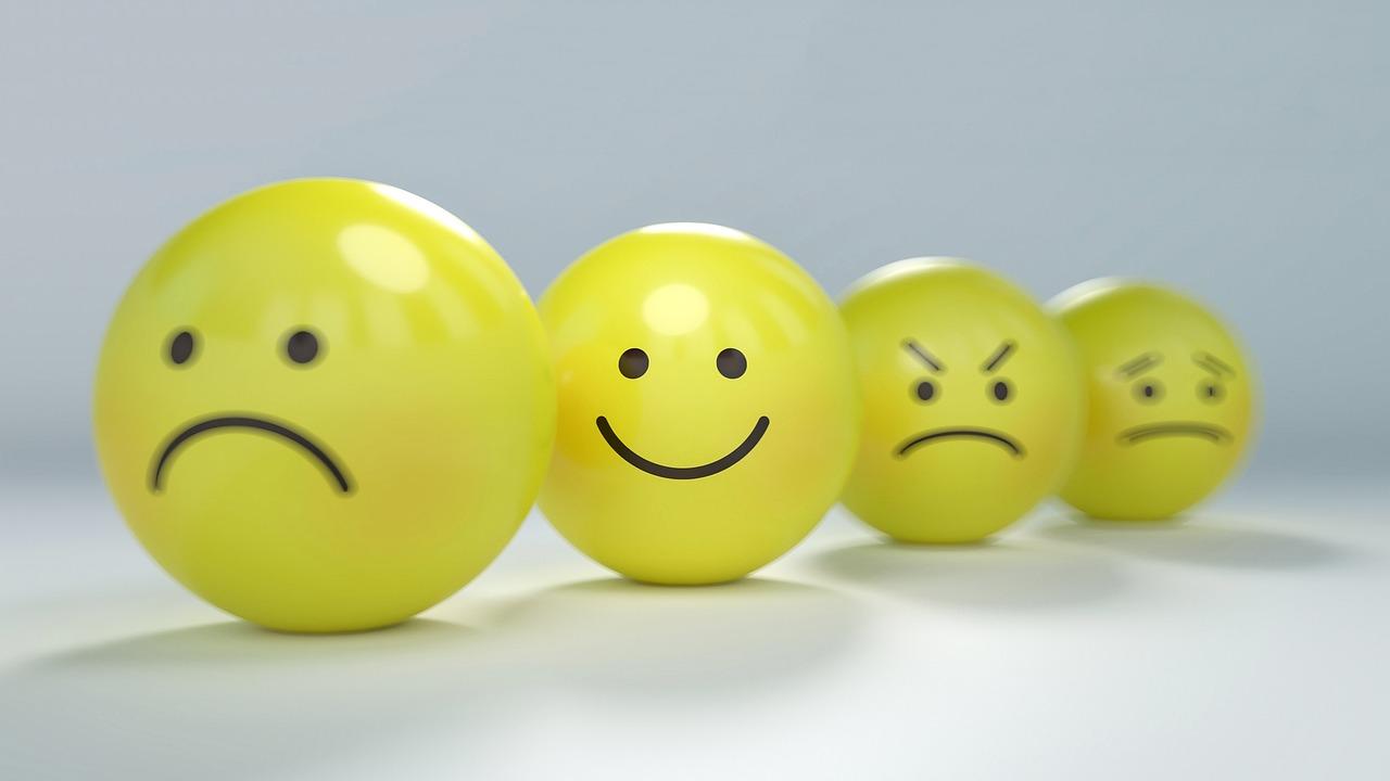 Il successo è solo questione di felicità