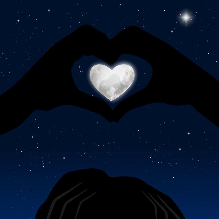 Herz Hande Bilder Pixabay Kostenlose Bilder Herunterladen