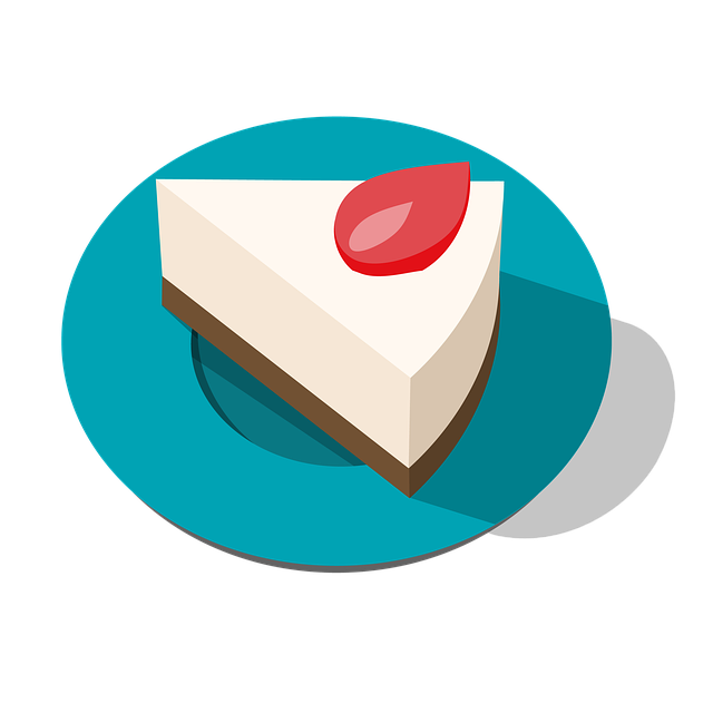 Cheesecake Cheese Cake 183 Free Image On Pixabay